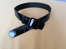 Pimkie Waist Belt black