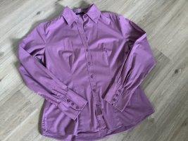 Taillierte Bluse Sisley Gr. 40