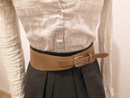 Zara Woman Cinturón pélvico multicolor