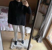 Takko Sweatshirt noir