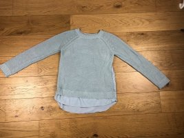 Tally Weijl Damen Pullover Sweatshirt S