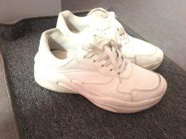 tally weijl Plateau absatz Sneaker