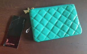 Tally Weijl Mini Bag multicolored