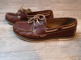 Tamaris Slippers multicolored