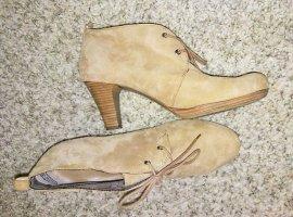 Tamaris - Ankle Boot