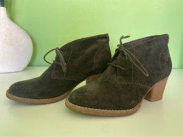 Tamaris Ankle Boots Gr. 36