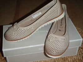 Tamaris Ballerina Gr.38