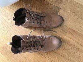 Tamaris Zapatos brogue multicolor