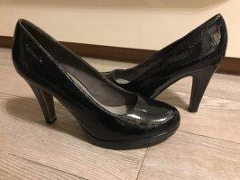 Tamaris High Heel