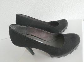 Tamaris High heels, NEW, Gr. 39