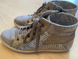 Tamaris high Sneaker