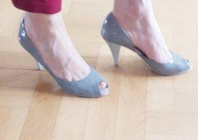 Tamaris Lackleder Schuhe Gr 39