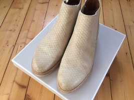 TAMARIS Leder Chealsea Boot