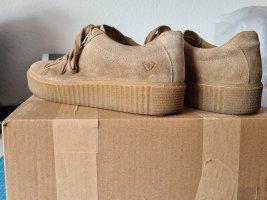 Tamaris Plateu Sneaker Gr.40