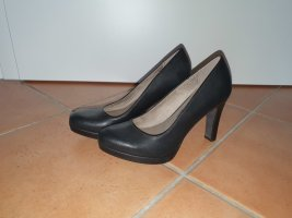 Tamaris Pumps High Heels 38