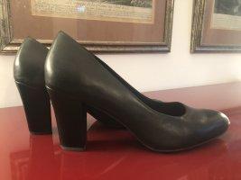 Tamaris Pumps High Heels, schwarz, 41