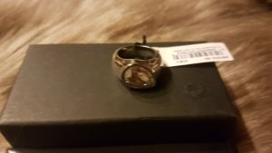 Tamaris Ring NEU !!! Uvp 49.95 € nun 15 €