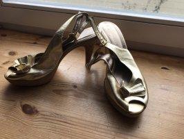 Tamaris Sandaletten Größe 39