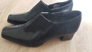 Tamaris Schuhe mit Absatz