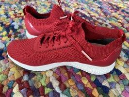 Tamaris sneaker neu 37