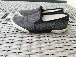 tamaris Sneaker slipper Glitzer Gr. 39