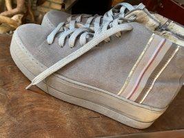 Tamaris sneakers Herbst winter