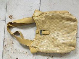 Tamaris Carry Bag sand brown