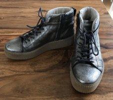 Tamaris Winter Sneaker 37
