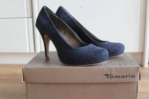 Tamatis Schuhe Pumps