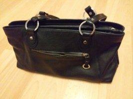 Assima Crossbody bag black