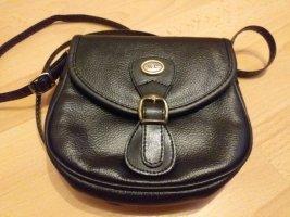 M.C Mini Bag black