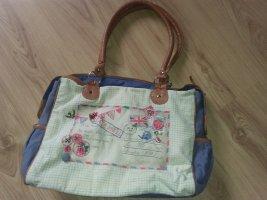 Tasche Accessoires Acessorize Toller Style Vintage