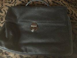 Tasche (Aktentasche)