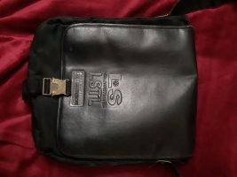 Tasche aus Leder