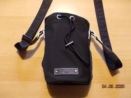 Liebeskind Gekruiste tas zwart Nylon