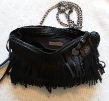 Tasche / Clutch von Hallhuber
