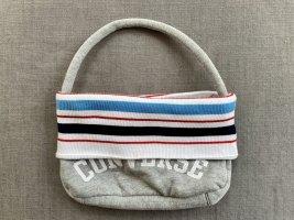 Tasche Converse, Handtasche mit RV, NP 40€