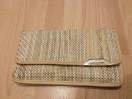 Basket Bag oatmeal-beige