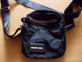 Tasche Diesel
