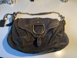Dolce & Gabbana Handbag dark brown