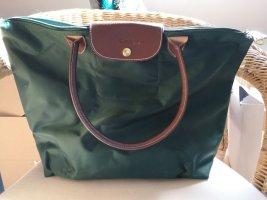 Tasche faltbar von Longchamp Made in France