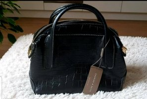 Charles & Keith Handbag black