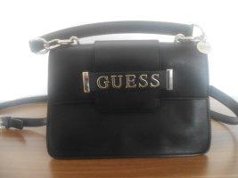 Tasche Guess