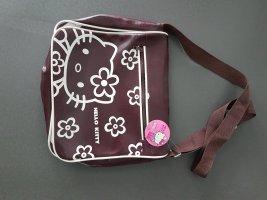 Tasche Hello Kitty Neu