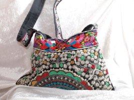 Tasche Hippie#Ibiza#Folklore