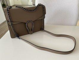 Tasche (im Gucci Style)