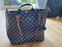 Joop! Frame Bag dark blue