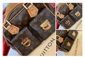 tasche Louis Vuitton
