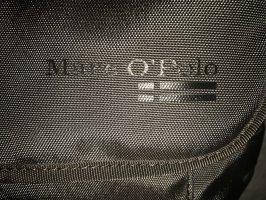 Tasche Marc o Polo