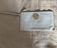Tasche Michael Kors